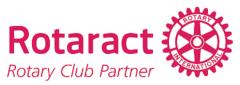 Rotaract in London