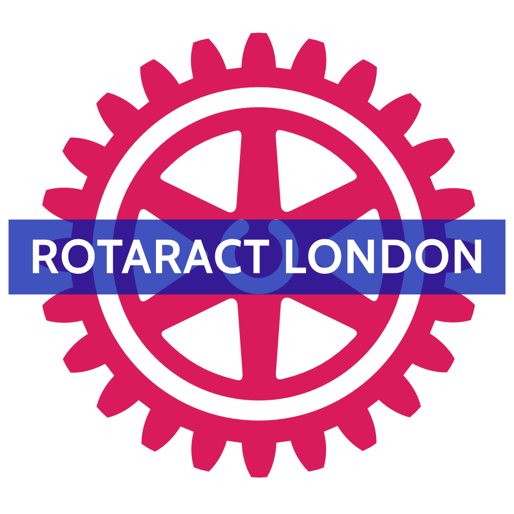 rotaract london district 1130 people of action rh rotaractinlondon org rotaract logo eps rotaract logo 2017